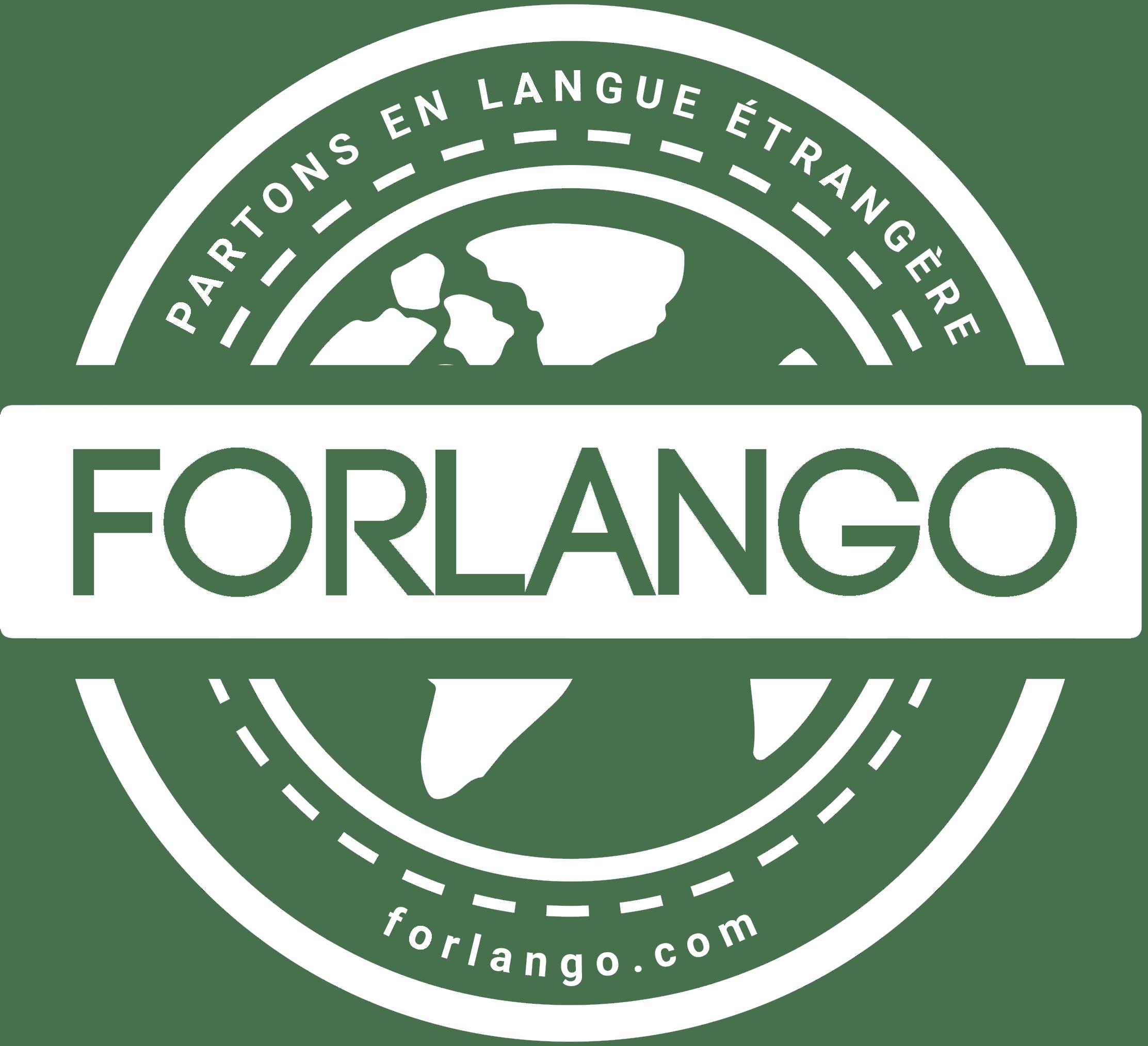 Forlango