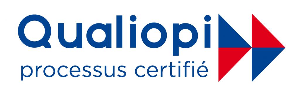 Forlango certifié Qualiopi