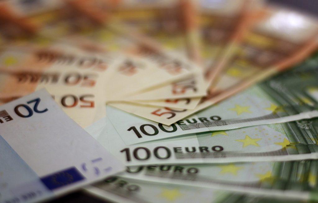 Financement CPF