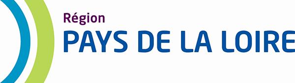 Logo Région Pays de Loire