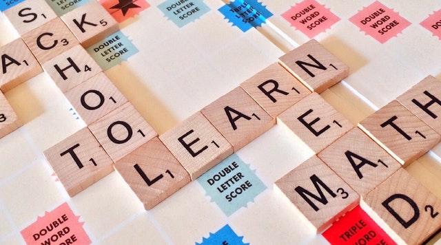 apprendre l'anglais et se divertir