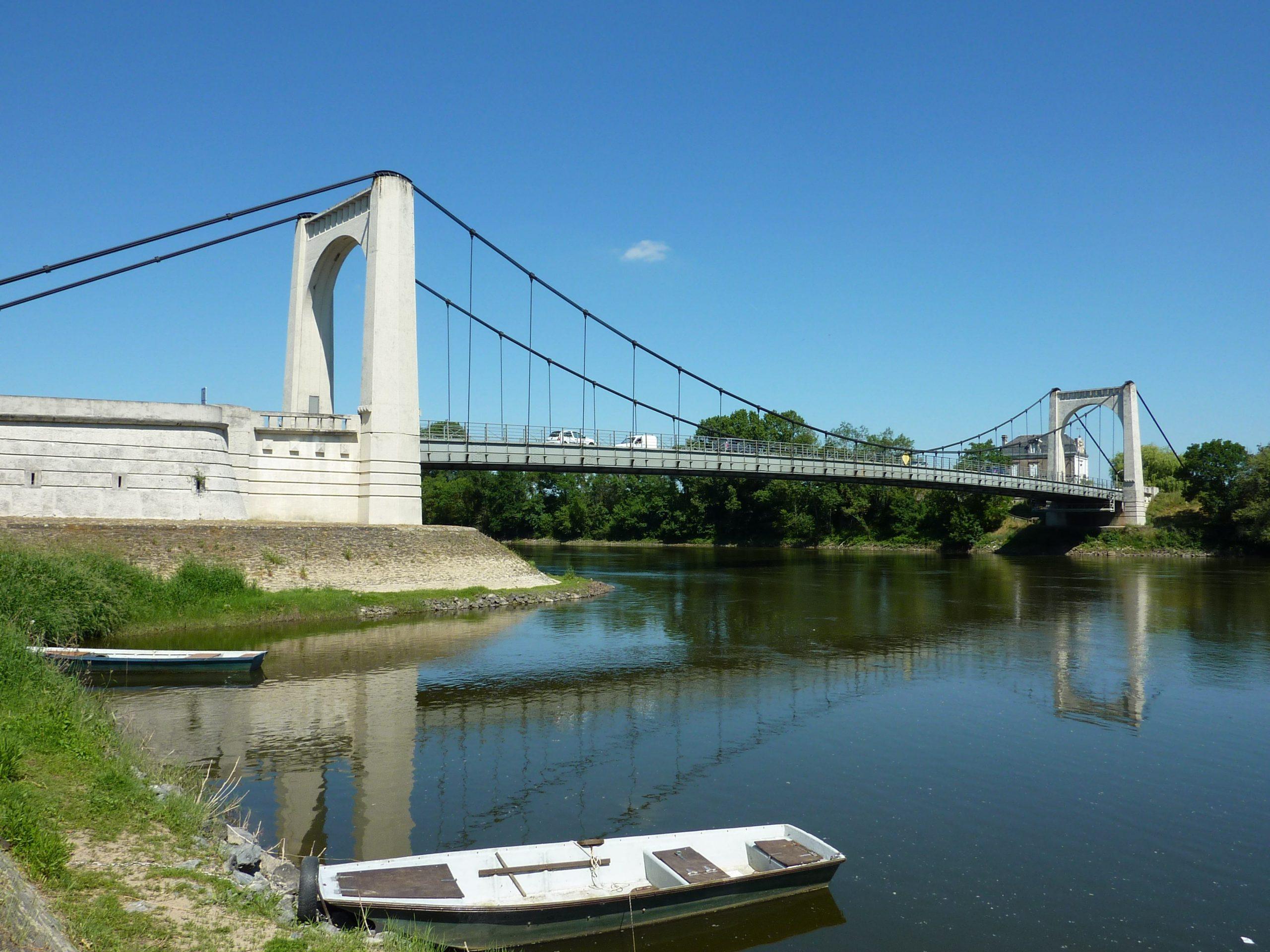 Formation anglais Chalonnes-sur-Loire